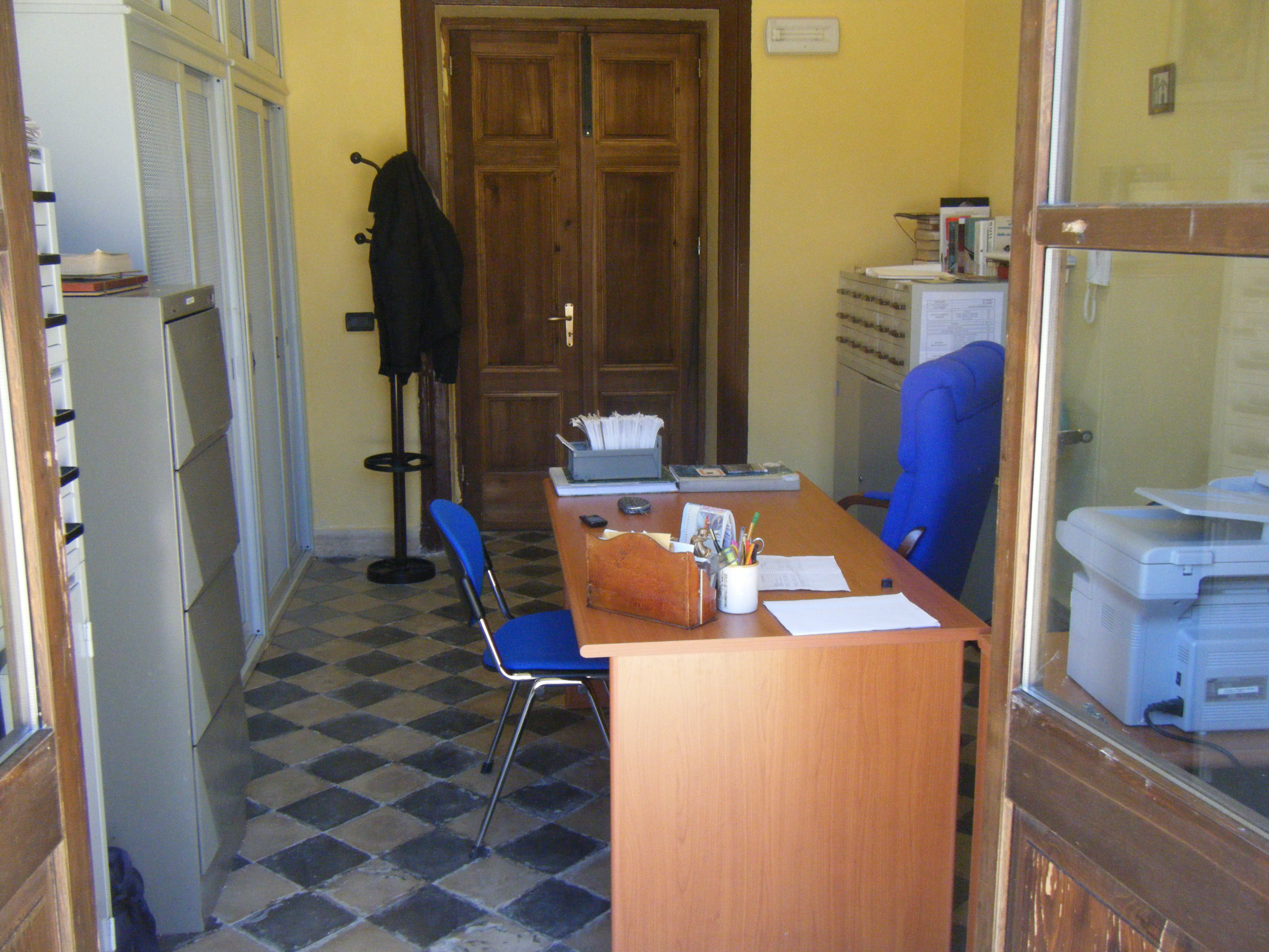 Ufficio Anagrafe A Firenze : Ufficio anagrafe comune di firenze images favor l